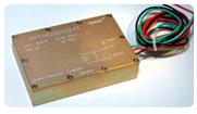 Батарея из 6 конденсаторов (6 pack)