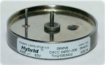 Серия THQ1 Hybrid