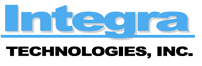 Integra Technologies, Inc.