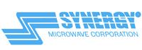 Synergy Microwave